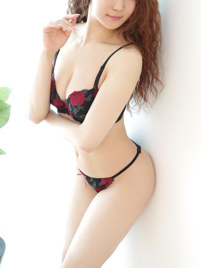 莉愛ちゃん