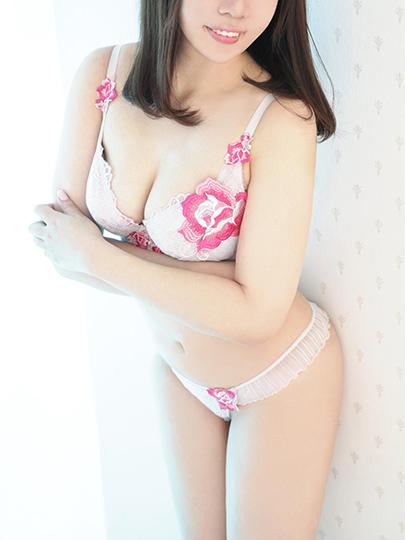 紗由美ちゃん