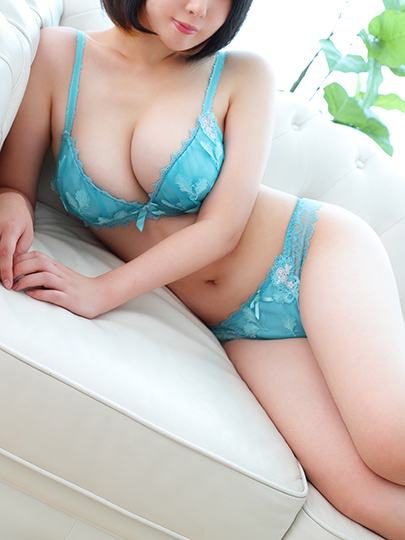 春陽ちゃん