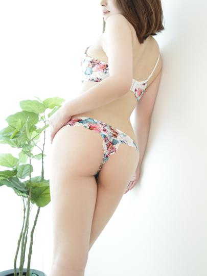 玲奈ちゃん