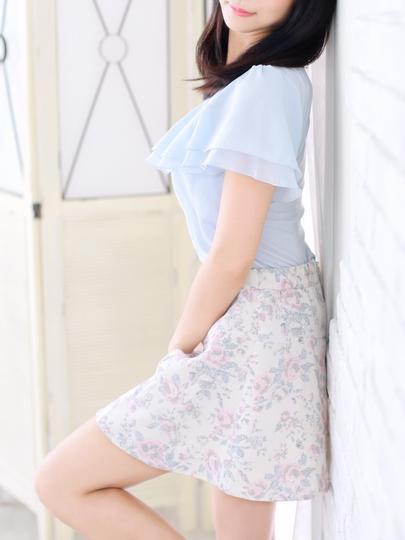 綾姫ちゃん